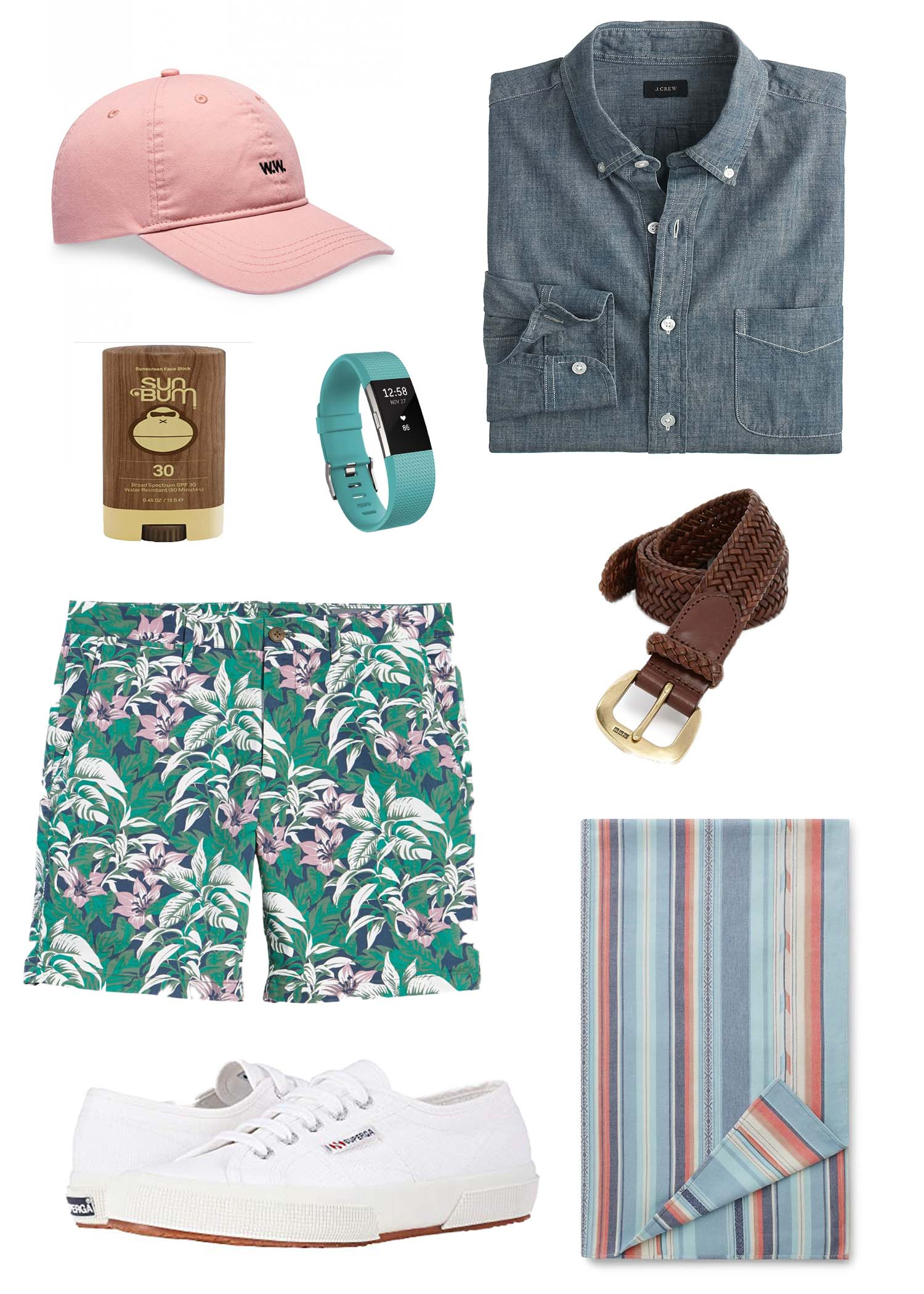 what to wear for labor day outfit for guys