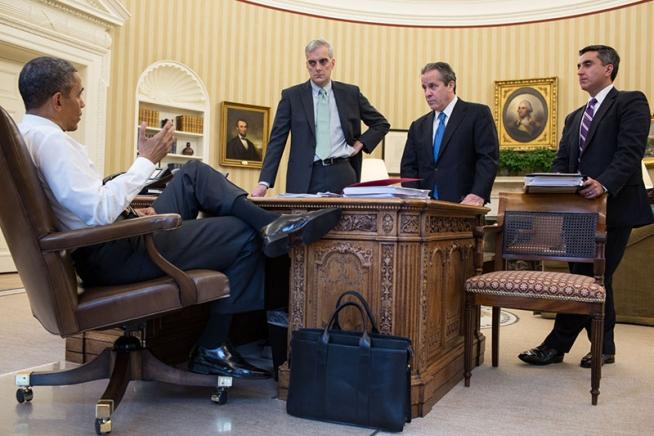 Obama_Clegg_Oval-5.8.13