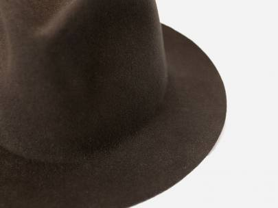 The Best Men's Hats Every Guy Should Know