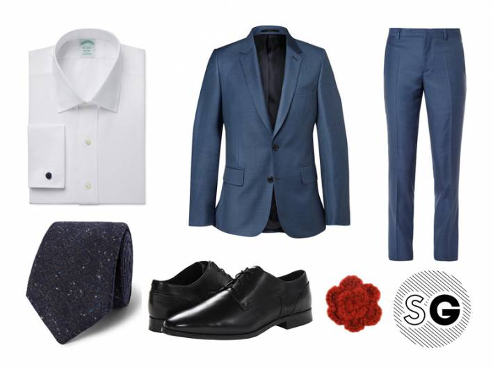 wedding, formal, special occasion, dressy, suit up