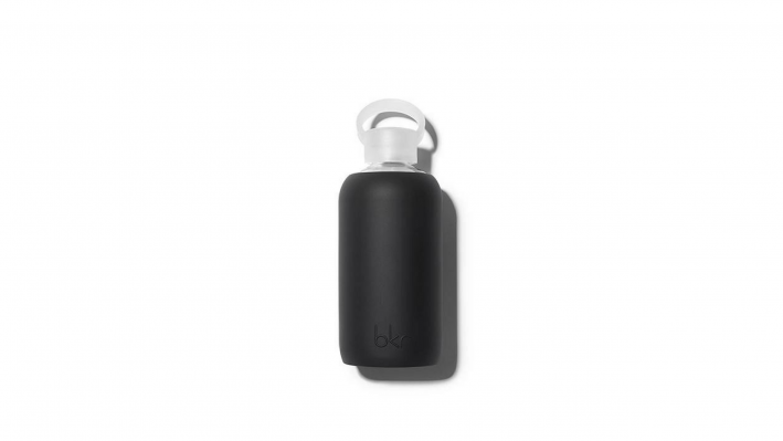 bkr black water bottle