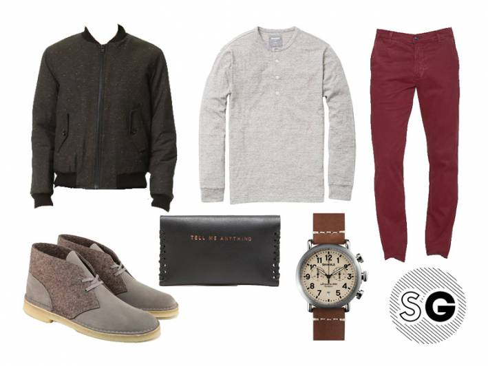 casual, cool, bar style, going out style, what to wear out