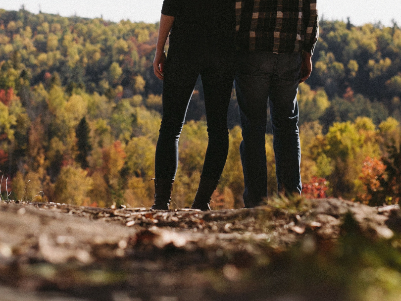 The Do's and Don'ts of Post-Dating Friendship