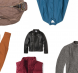 Style Roundup: 20 Fall Jackets for Guys