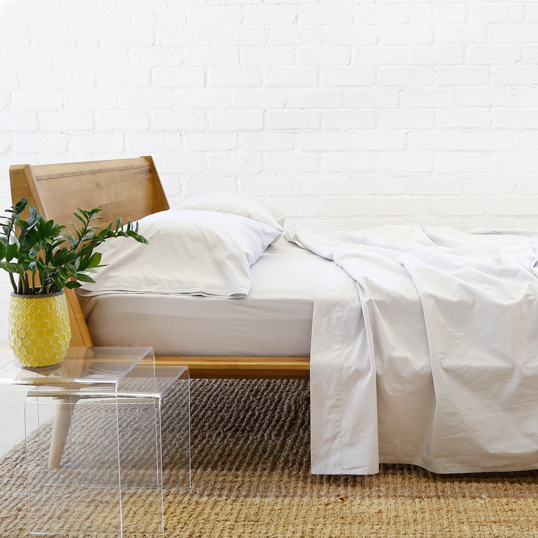 loomstead sheets