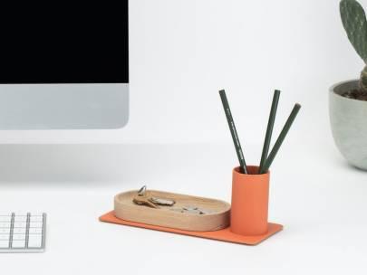 Shopping Roundup: 17 Stylish Office Supplies