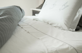 Sleep Better: 6 Tips to Look and Feel Good in the Morning