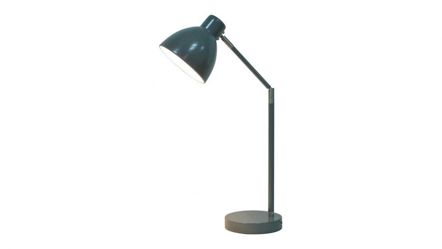 target desk lamp
