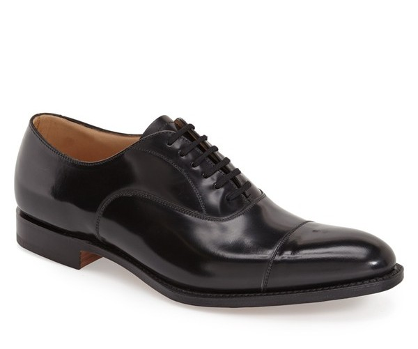 The Ultimate Guide To Mens Dress Shoes Style Girlfriend