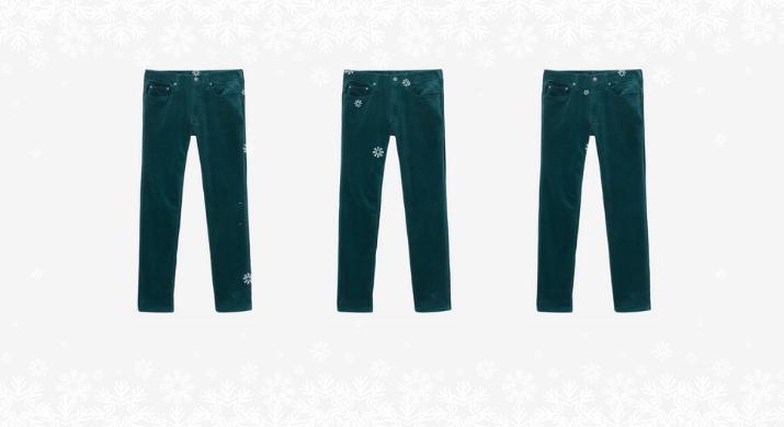 bonobos corduroy 5-pocket pants, black friday shopping