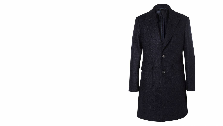 topcoat, gentlemen, menswear, style