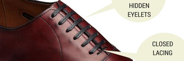 oxfords, dress shoes, men's dress shoes, guide to dress shoes, monks, derby shoes, men's loafers