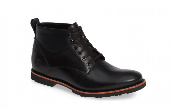 timberland kendrick waterproof boot