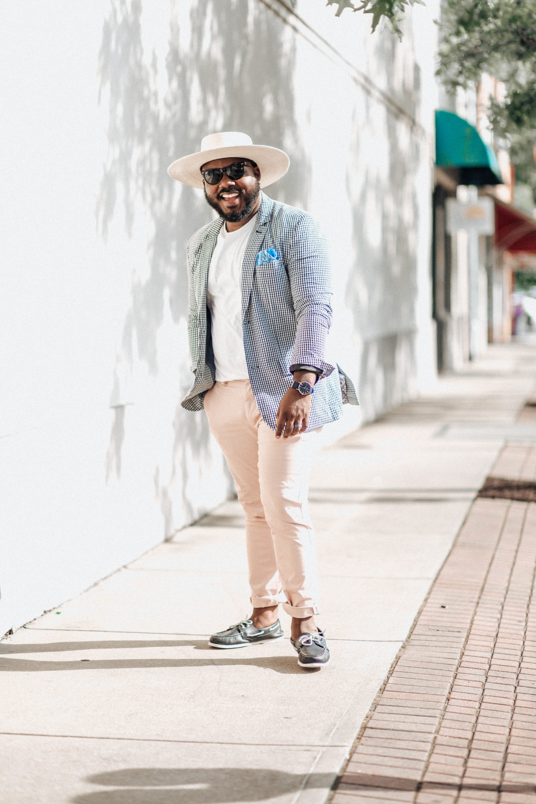 notoriously dapper neutrals, how to wear neutral colors