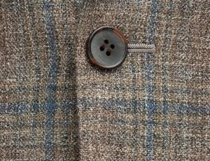 suit, pattern, suit supply