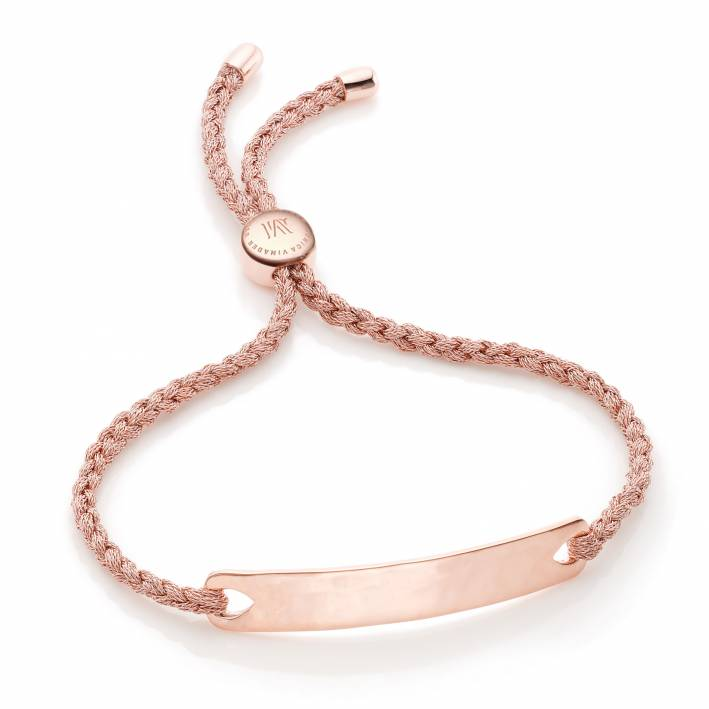 Valentines Gifts For Girls, What To Get Girlfriend For Valentines Day,  Monica Vinader