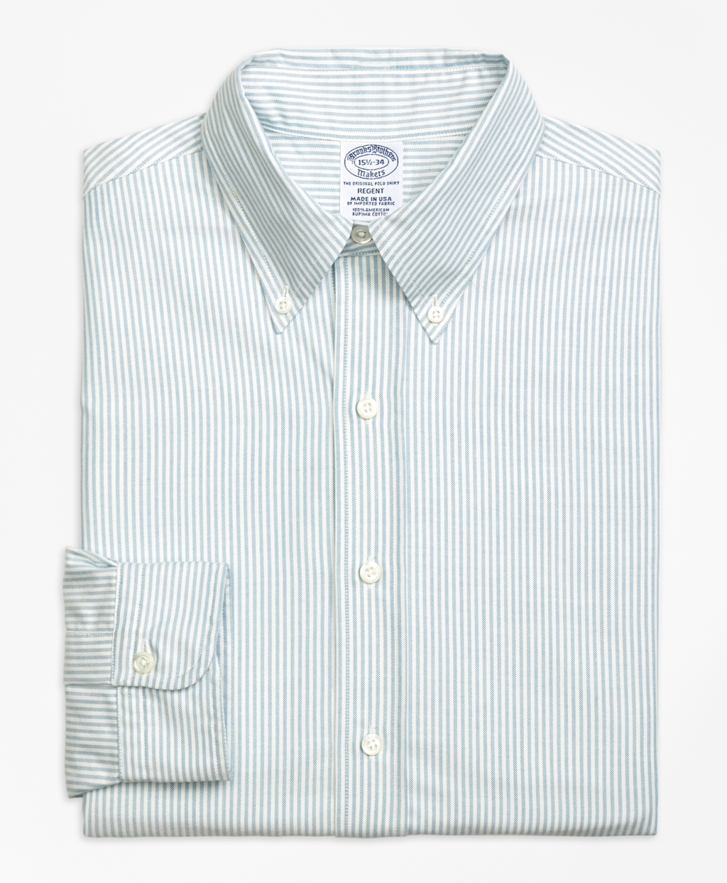 stripes, shirt, button up