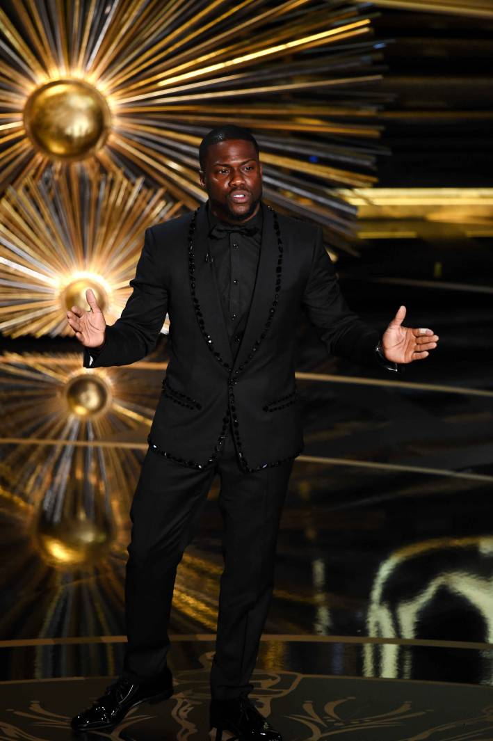 2016 oscars, best dressed men at the 2016 oscars, mens style