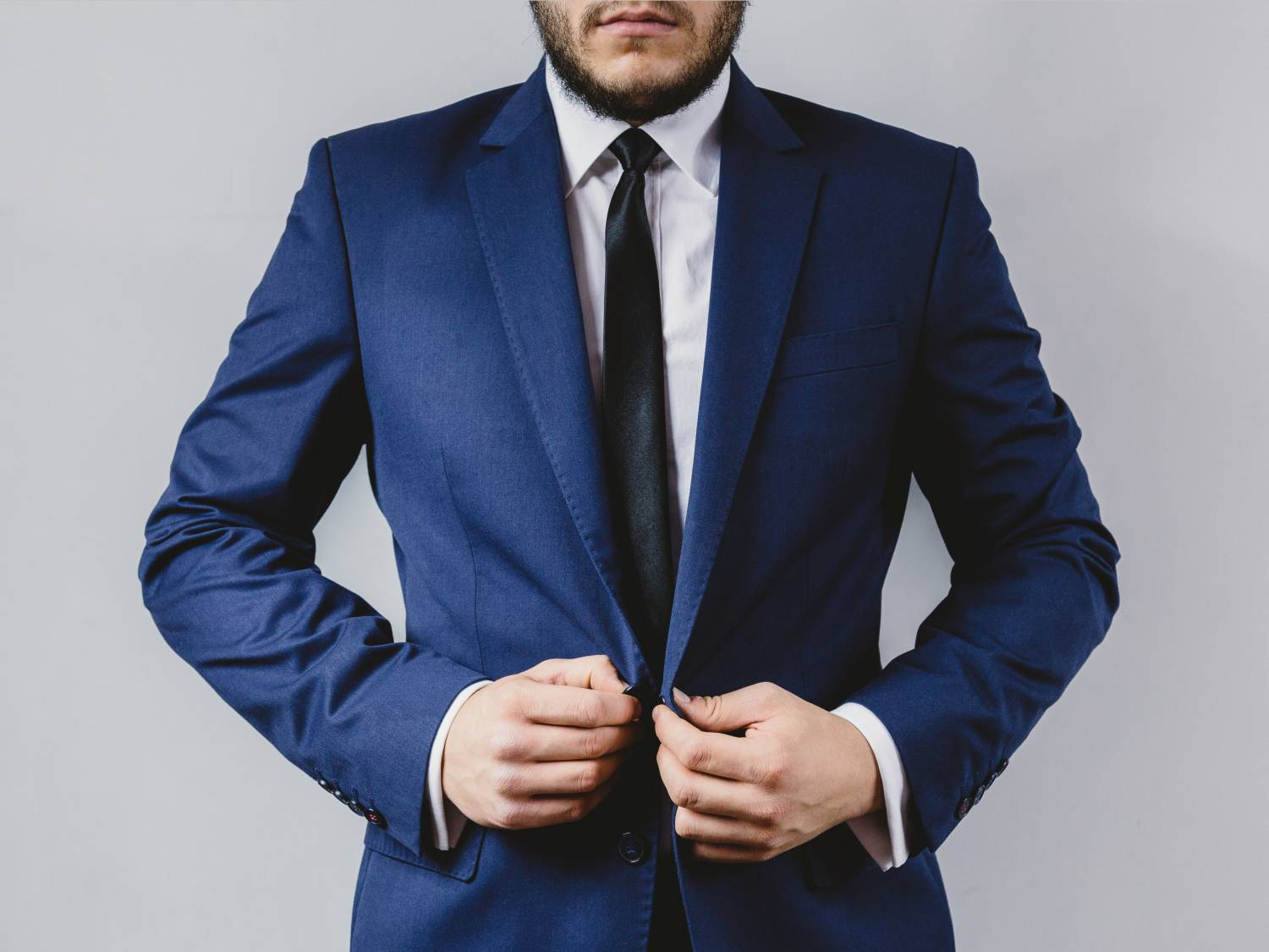 what to wear to a winter wedding, wedding style, wedding suit, winter suit, mens style