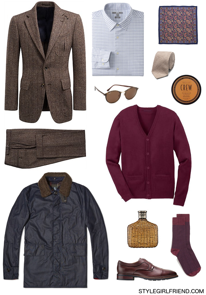 valentines day date outfit, mens style, valentines day