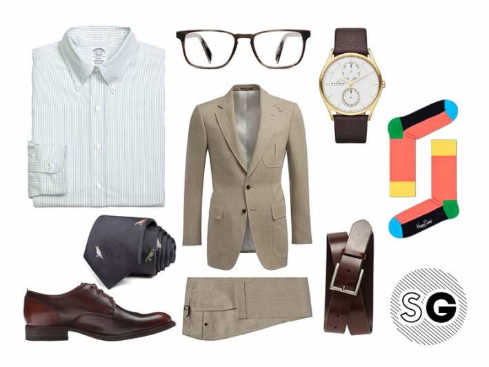 suit, monday, linen, suit supply