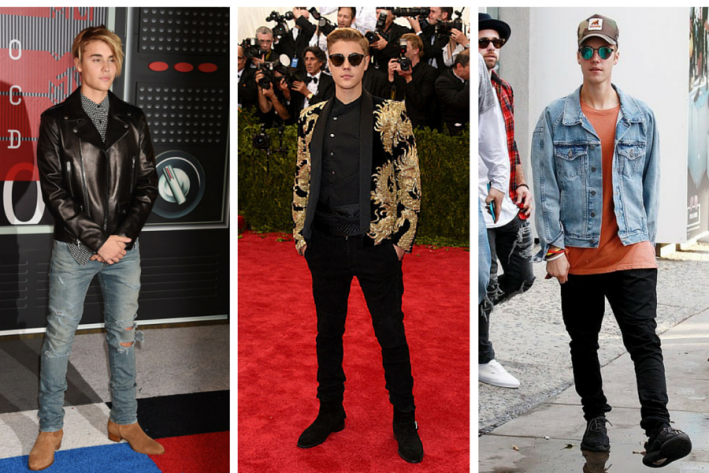 sg madness, march madness, men's style madness, Justin Bieber