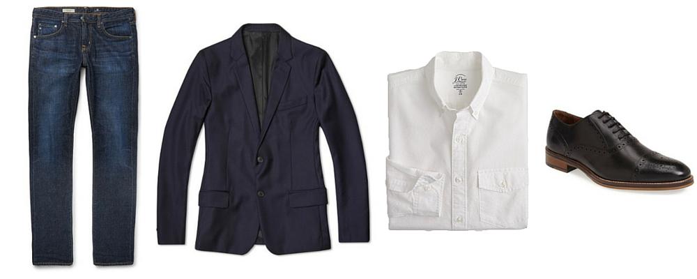 ashley weston, what a woman wants, mens style, men's stylist, wardrobe essentials