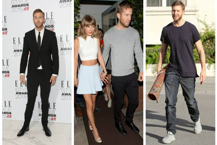 sg madness, march madness, men's style madness, calvin harris