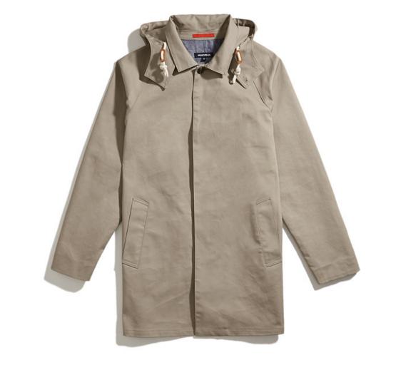 raincoat, classic, jackthreads, british, rain, spring, outerwear
