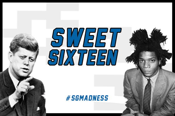 mens style madness, sg madness, march madness, mens style, sweet sixteen