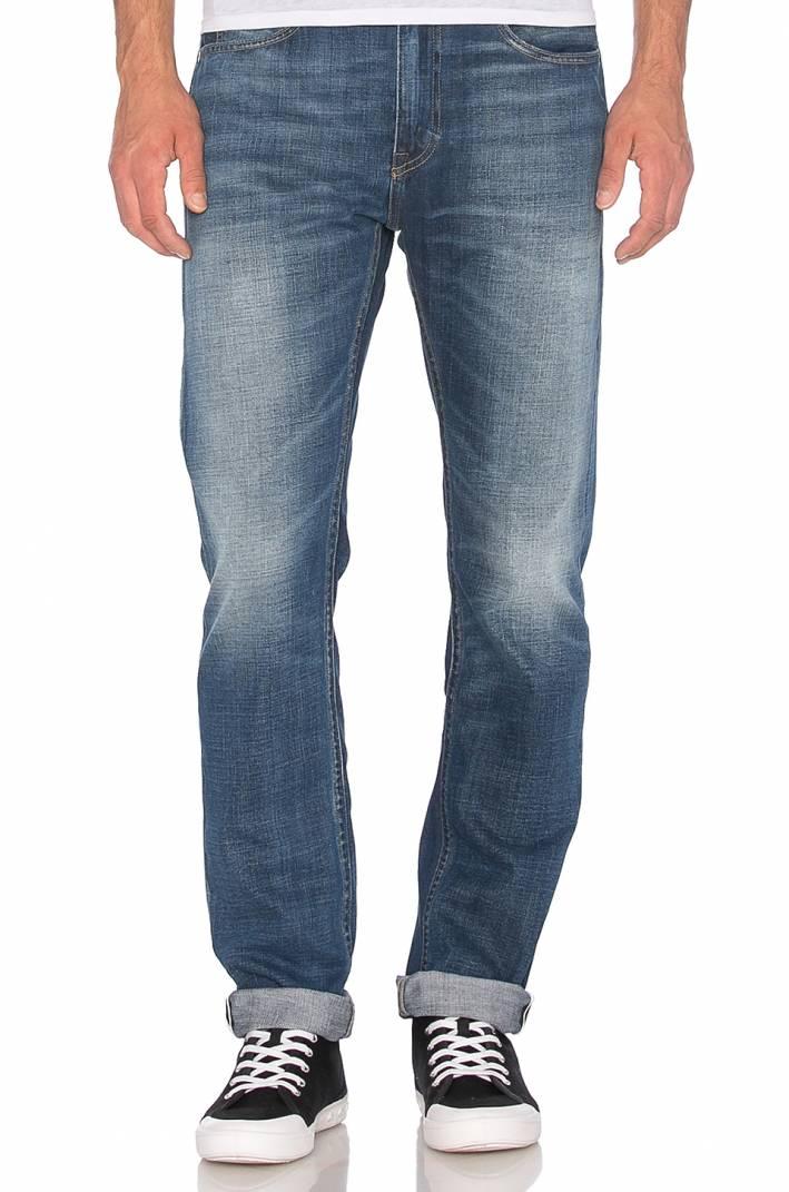 denim, light wash, faded, washed, worn, distressed, denim, jeans