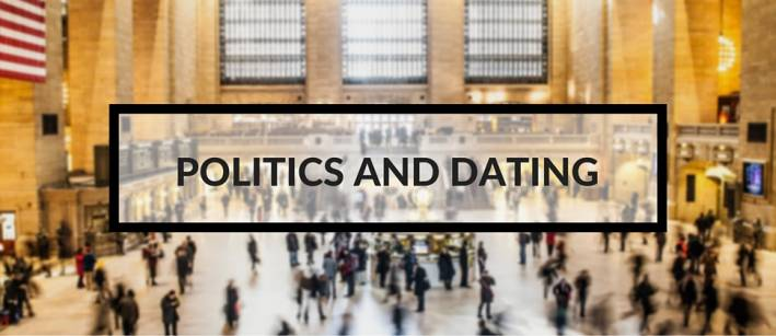 dating politics