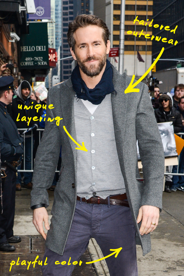 mens style madness, sg madness, march madness, mens style, final four, ryan reynolds