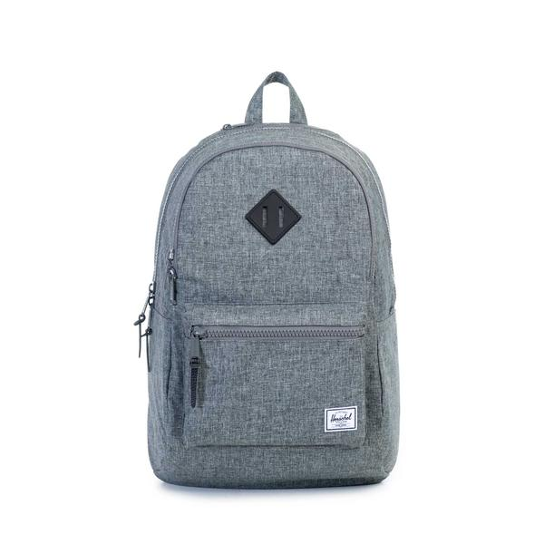 style, fashion, clothing, apparel, men's style, men's fashion, men's clothing, men's apparel, menswear, school essentials, shopping essentials, school wardrobe, school style, backpack, bag, school bag, herschel supply co,