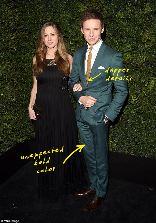 mens style madness, sg madness, march madness, mens style, championship, eddie redmayne