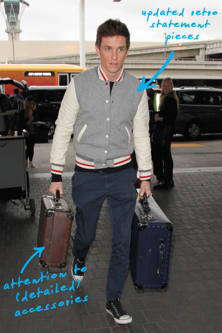 mens style madness, sg madness, march madness, mens style, final four, eddie redmayne
