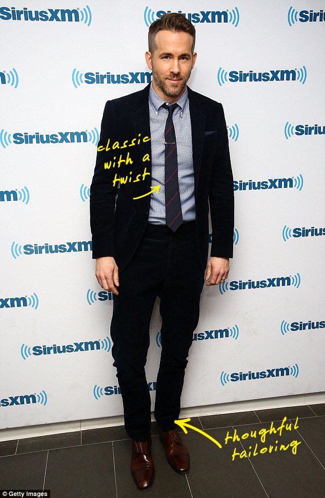 mens style madness, sg madness, march madness, mens style, championship, ryan reynolds