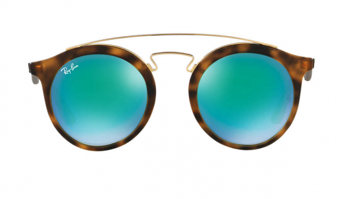 style, fashion, clothing, apparel, men's style, men's fashion, men's clothing, men's apparel, menswear, shopping essentials, shopping list, shopping guide, weekend wardrobe, weekend, weekend style, weekend clothes, weekend shopping guide, sunglasses, ray ban, shades, tortoise shell sunglasses, green lens