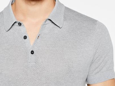How to Wear Slate Grey: The Guy's Color Guide