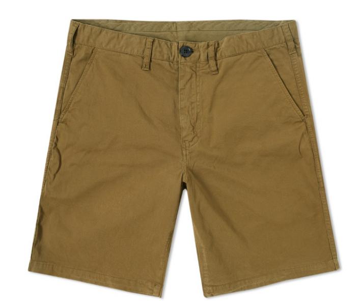 khaki, chino, chinos, khakis, shorts, chino shorts, khaki shorts, khaki chino shorts, paul smith