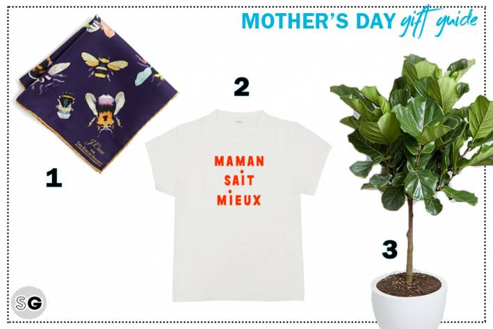 mother's day gift ideas, mother's day gifts, jessica quirk