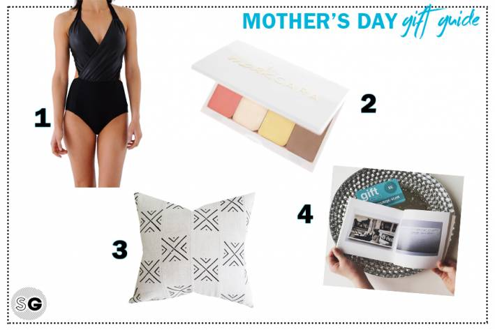 mother's day gift ideas, mother's day gifts, victoria quigley