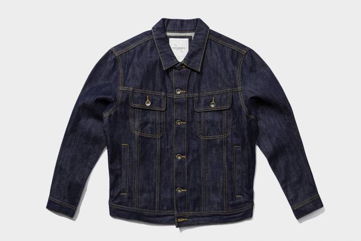 men's summer style, men's, save, invest, summer style, 2016 summer style, denim jacket