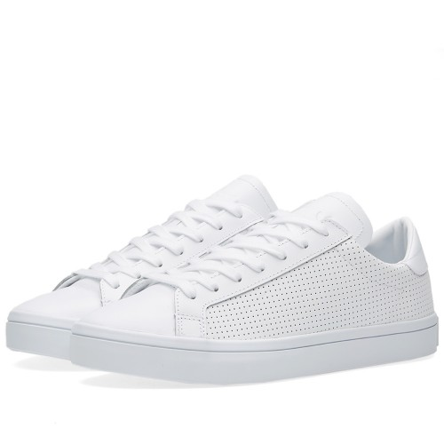 men's summer style, men's, save, invest, summer style, adidas white sneakers, minimal sneakers