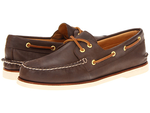 sperry top-sider, boat shoe, preppy,