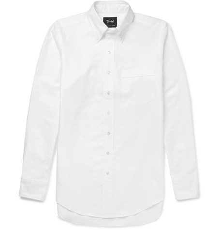 men's style, men's fashion, white oxford shirt, summer wardrobe, work wardrobe, style essentials, wardrobe essentials, fashion