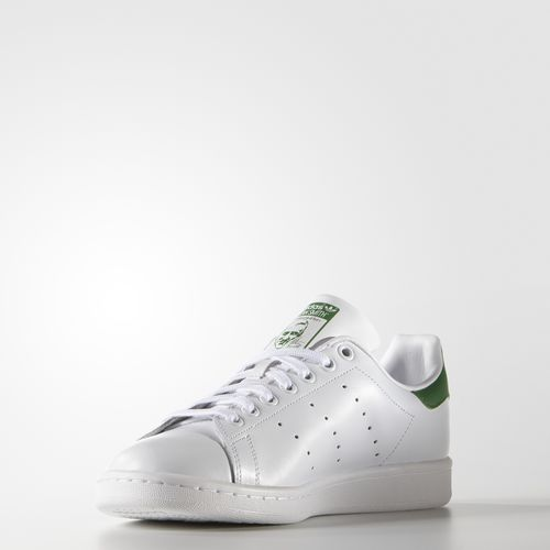 menswear, men's style, men's fashion, wardrobe essentials, summer wardrobe, style essentials, style, fashion, summer fashion, shoes, sneakers, trainers, white sneakers, adidas, stan smith, white trainers