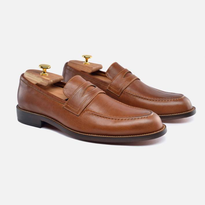men's summer style, men's, save, invest, summer style, 2016 summer style, beckett and simonon, men's loafers