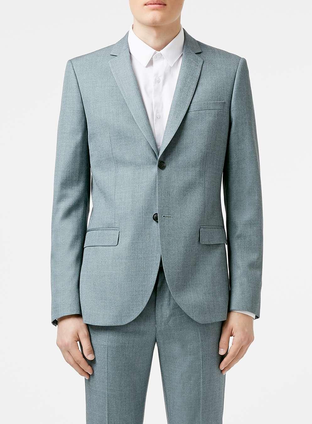 menswear, men's style, men's fashion, wardrobe essentials, summer, forties, summer essentials, summer style, fifties, 50s style essentials, casual suit, suit