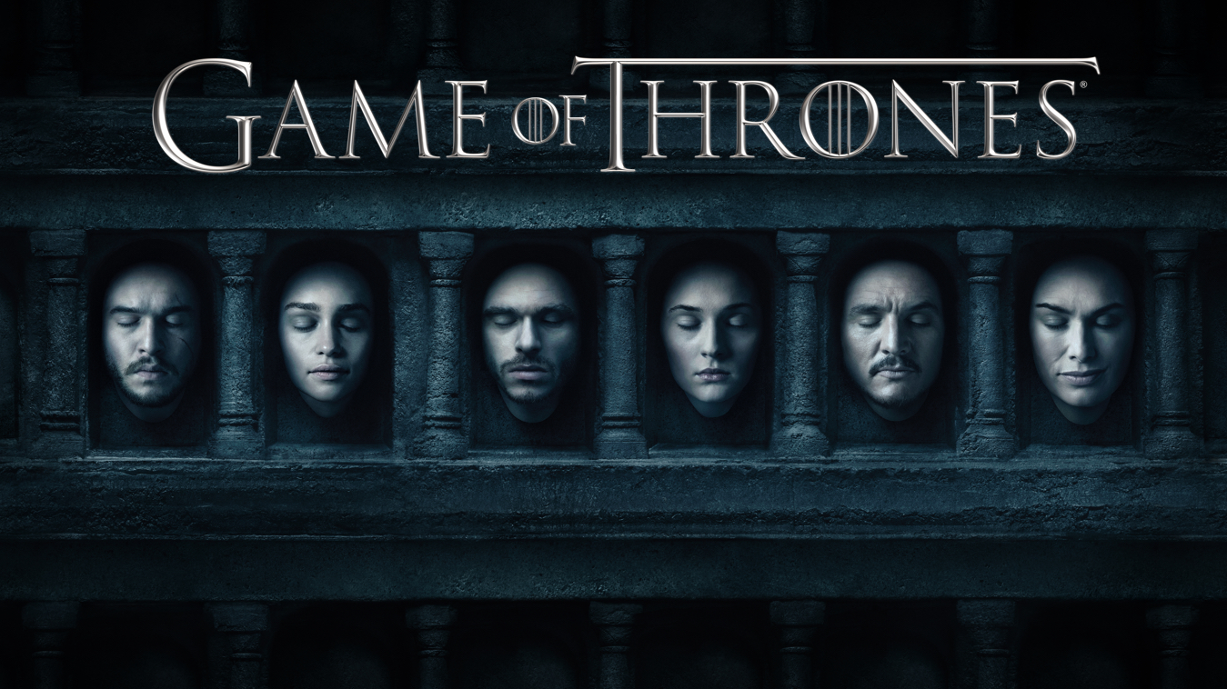 game of thrones, got, hbo, television, tv, tv shows, watching, what I'm watching, series, television series
